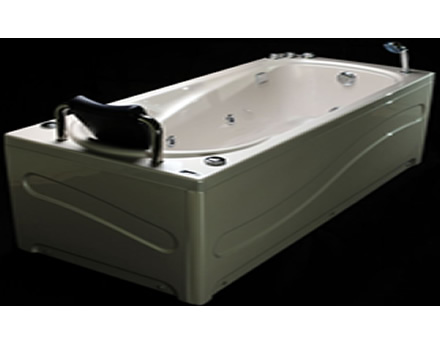 http://noithatphuongdong.com.vn/bon-tam-massage-micio-mma-170mr