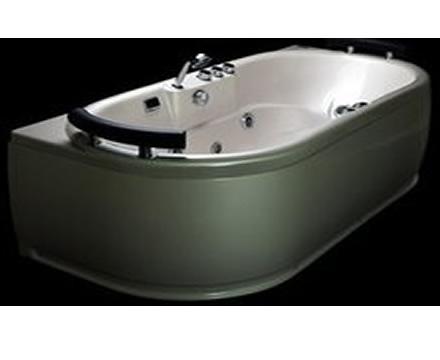 http://noithatphuongdong.com.vn/bon-tam-massage-micio-mma-180ms