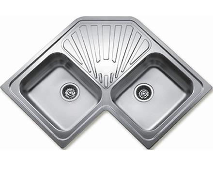 http://noithatphuongdong.com.vn/chau-rua-bat-teka-angular-sink-2b