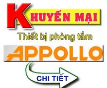 http://noithatphuongdong.com.vn/khuyen-mai-appollo
