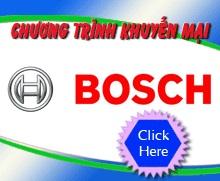 http://noithatphuongdong.com.vn/khuyen-mai-bosch