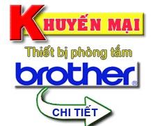 http://noithatphuongdong.com.vn/khuyen-mai-brother