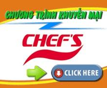http://noithatphuongdong.com.vn/khuyen-mai-chefs