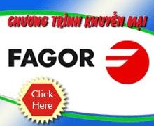 http://noithatphuongdong.com.vn/khuyen-mai-fagor