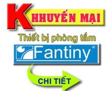 http://noithatphuongdong.com.vn/khuyen-mai-fantiny