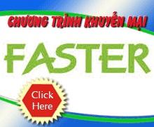 http://noithatphuongdong.com.vn/khuyen-mai-faster