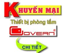 http://noithatphuongdong.com.vn/khuyen-mai-govern
