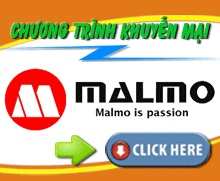 http://noithatphuongdong.com.vn/khuyen-mai-malmo