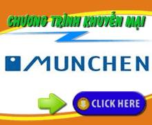 http://noithatphuongdong.com.vn/khuyen-mai-munchen