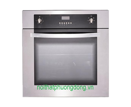 http://noithatphuongdong.com.vn/lo-nuong-binova-bi-66-ss