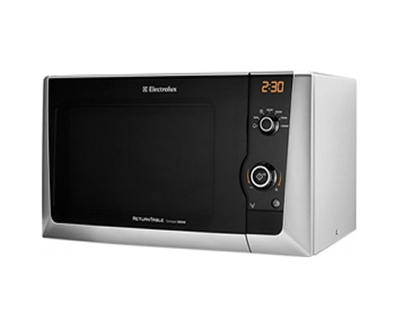 http://noithatphuongdong.com.vn/lo-vi-song-electrolux-ems2327s