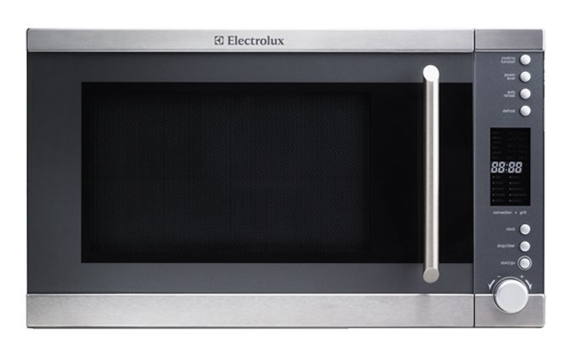 http://noithatphuongdong.com.vn/lo-vi-song-electrolux-ems3047x