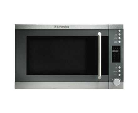 http://noithatphuongdong.com.vn/lo-vi-song-electrolux-ems-3067x