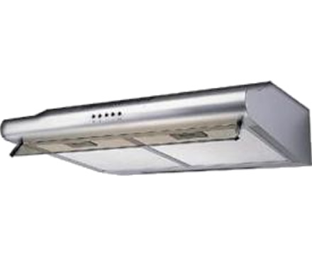 http://noithatphuongdong.com.vn/may-hut-mui-canzy-cz-2060inox