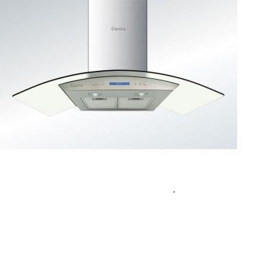 http://noithatphuongdong.com.vn/may-hut-mui-elextra-eh-06-900