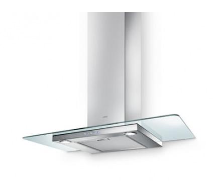 http://noithatphuongdong.com.vn/may-hut-mui-elica-flat-glass