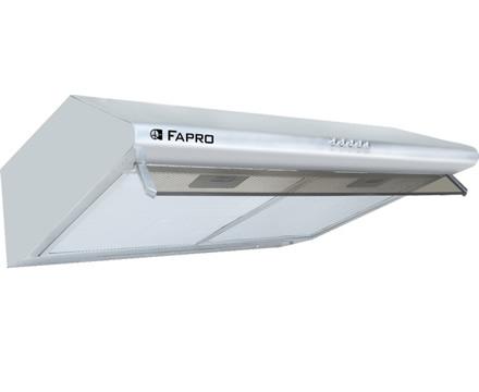 Máy hút mùi Fapro FA 207 S