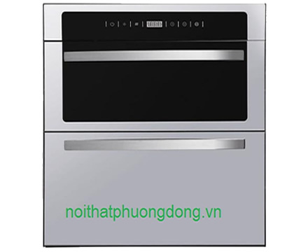 http://noithatphuongdong.com.vn/may-say-bat-binova-bi-111msb