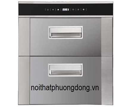 http://noithatphuongdong.com.vn/may-say-bat-binova-bi-333msb