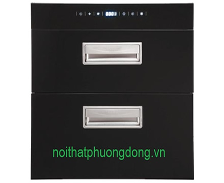 http://noithatphuongdong.com.vn/may-say-bat-binova-bi-999msb