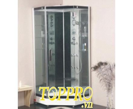 http://noithatphuongdong.com.vn/phong-xong-hoi-toppro-tp-9200b