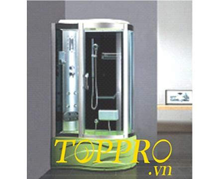 http://noithatphuongdong.com.vn/phong-tam-massage-toppro-top-1283p