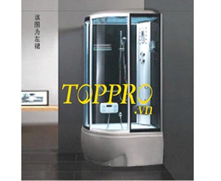 http://noithatphuongdong.com.vn/phong-tam-massage-toppro-top-1285p
