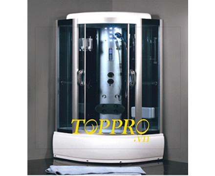 http://noithatphuongdong.com.vn/phong-tam-massage-toppro-top-1490p