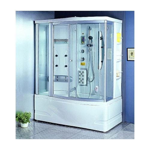 Phòng xông hơi ướt Appollo A-0830S