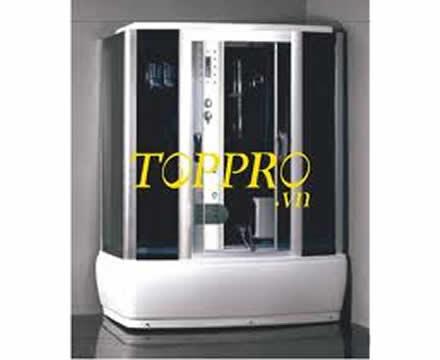 http://noithatphuongdong.com.vn/phong-tam-massage-toppro-top-1590p