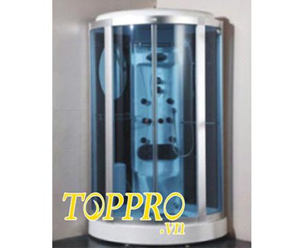 http://noithatphuongdong.com.vn/phong-xong-hoi-toppro-tp-9500h