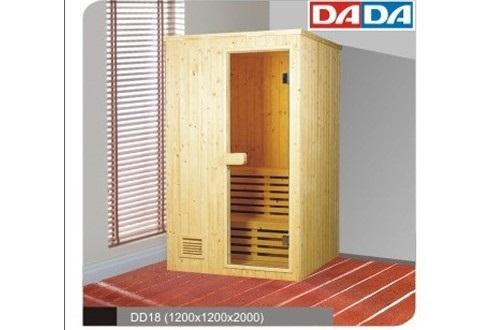 http://noithatphuongdong.com.vn/phong-xong-hoi-dada-dd18